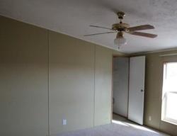 FREMONT Foreclosure