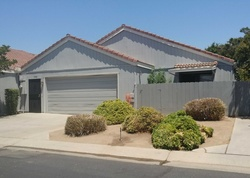 Clovis, CA Repo Homes