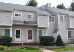 TOLLAND Foreclosure