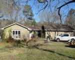 GWINNETT Foreclosure