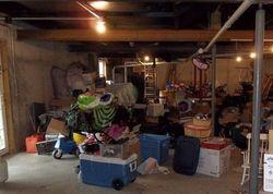 OGEMAW Foreclosure