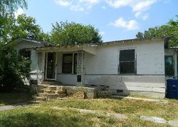 San Antonio, TX Repo Homes
