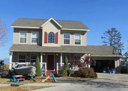 FLATHEAD Foreclosure