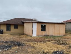 Eagle Pass, TX Repo Homes
