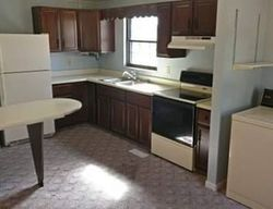 RALEIGH Foreclosure
