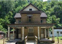DODDRIDGE Foreclosure