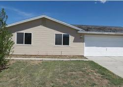 Ely, NV Repo Homes