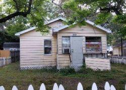 HILLSBOROUGH Foreclosure