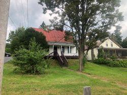ORANGE Foreclosure
