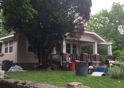 WYANDOTTE Foreclosure
