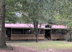 TANGIPAHOA Foreclosure