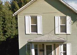 VENANGO Foreclosure