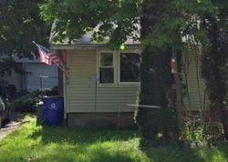 PORTAGE Foreclosure