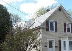 PENOBSCOT Pre-Foreclosure