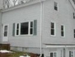 WINDHAM Pre-Foreclosure
