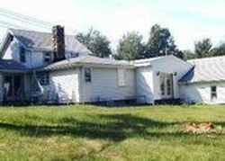 ROCKLAND Pre-Foreclosure