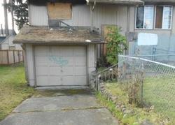 PIERCE Pre-Foreclosure