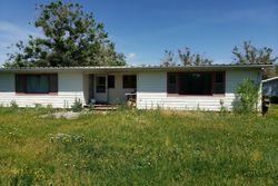 VALLEY Pre-Foreclosure