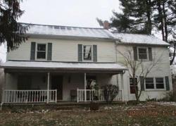 MAHONING Pre-Foreclosure