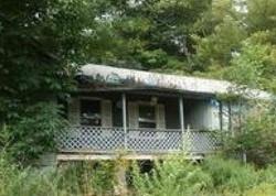 SULLIVAN Pre-Foreclosure