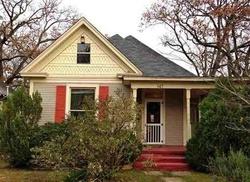 PULASKI Pre-Foreclosure