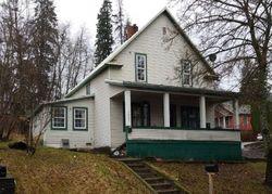 BENEWAH Pre-Foreclosure