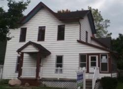 EATON Pre-Foreclosure
