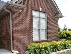LINCOLN Pre-Foreclosure