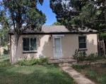 DENVER Pre-Foreclosure