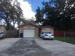 Tampa, FL Repo Homes