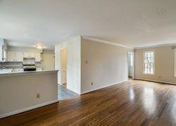 HANOVER Pre-Foreclosure