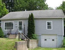 NOBLE Pre-Foreclosure