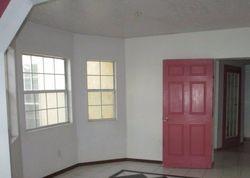 BERNALILLO Pre-Foreclosure