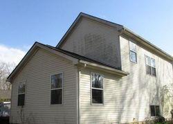GENESEE Pre-Foreclosure