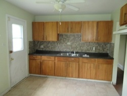 COOK Pre-Foreclosure