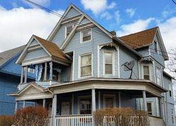 HARTFORD Pre-Foreclosure