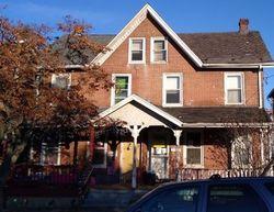 CHESTER Pre-Foreclosure