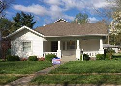 SCOTT Pre-Foreclosure