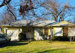 Denton, TX Repo Homes