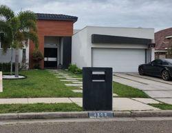 HIDALGO Pre-Foreclosure