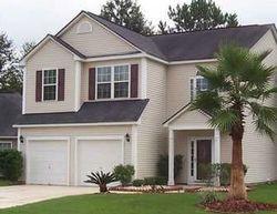 DORCHESTER Pre-Foreclosure