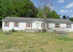 SUSSEX Pre-Foreclosure