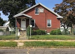 FAIRFIELD Pre-Foreclosure