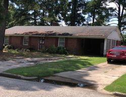 WILSON Pre-Foreclosure