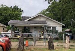 DALLAS Pre-Foreclosure