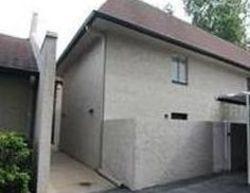 HILLSBOROUGH Pre-Foreclosure