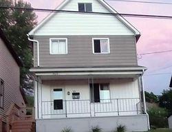 VENANGO Pre-Foreclosure