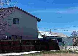 PLATTE Pre-Foreclosure