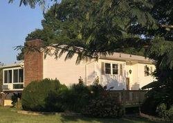 BURKE Pre-Foreclosure