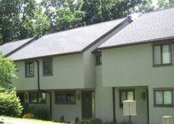 LITCHFIELD Pre-Foreclosure